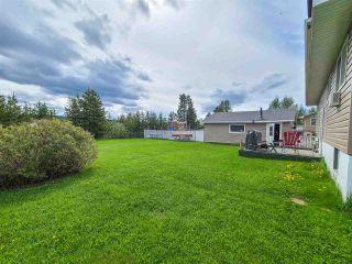 "Photo 5: 528 KODIAK Street: Bear Lake House for sale in ""BEAR LAKE"" (PG Rural North (Zone 76))  : MLS®# R2585120"