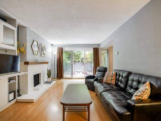 """Photo 18: 3 3370 ROSEMONT Drive in Vancouver: Champlain Heights Townhouse for sale in """"ASPENWOOD"""" (Vancouver East)  : MLS®# R2493440"""