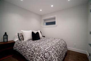 Photo 18: 2828 W 33RD Avenue in Vancouver: MacKenzie Heights House for sale (Vancouver West)  : MLS®# R2309171