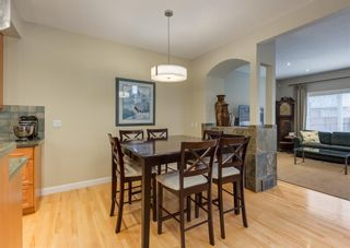 Photo 12: 2015 6 Avenue NW in Calgary: West Hillhurst Semi Detached for sale : MLS®# A1105815