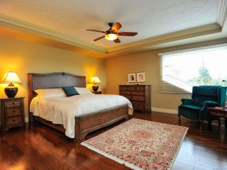 Photo 28: 324 3666 ROYAL VISTA Way in COURTENAY: CV Crown Isle Condo for sale (Comox Valley)  : MLS®# 784611