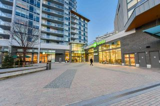 """Photo 26: 201 3581 E KENT AVENUE NORTH in Vancouver: South Marine Condo for sale in """"Avalon 2"""" (Vancouver East)  : MLS®# R2580050"""