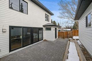 Photo 6: 4712 Elbow Drive SW in Calgary: Elboya Detached for sale : MLS®# A1061767
