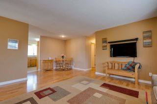 Photo 14: 46 31255 UPPER MACLURE Road in Abbotsford: Abbotsford West Townhouse for sale : MLS®# R2594607