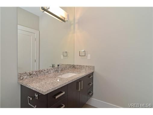 Photo 11: Photos: 111 Parsons Rd in VICTORIA: VR Six Mile House for sale (View Royal)  : MLS®# 684415