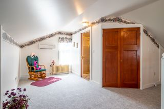 Photo 26: 6729 W Savona Access Road: Savona House for sale (Kamloops)  : MLS®# 155323