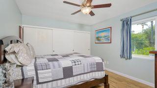 Photo 26: LA MESA House for sale : 4 bedrooms : 9380 Monona Dr