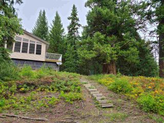 Photo 10: 7800 W MEIER Road: Cluculz Lake House for sale (PG Rural West (Zone 77))  : MLS®# R2535783