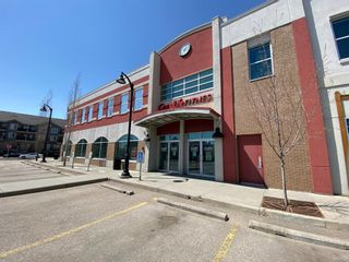 Photo 31: 144 Elgin Gardens SE in Calgary: McKenzie Towne Row/Townhouse for sale : MLS®# A1094770