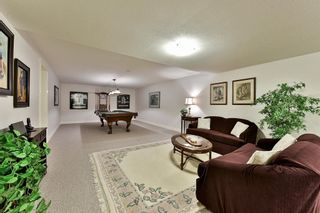 """Photo 14: 8098 148A Street in Surrey: Bear Creek Green Timbers House for sale in """"MORNINGSIDE ESTATES"""" : MLS®# R2114468"""
