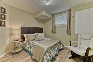 Photo 38: 36 Everhollow Crescent SW in Calgary: Evergreen Detached for sale : MLS®# A1125511