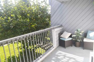 """Photo 3: 106 134 W 20TH Street in North Vancouver: Central Lonsdale Condo for sale in """"CHEZ MOI"""" : MLS®# R2507152"""