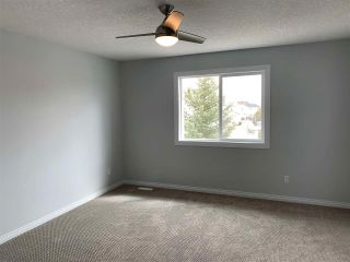 Photo 12:  in Edmonton: Zone 29 Townhouse for sale : MLS®# E4243092