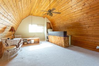 Photo 38: 51203 Range Road 270: Rural Parkland County House for sale : MLS®# E4256581