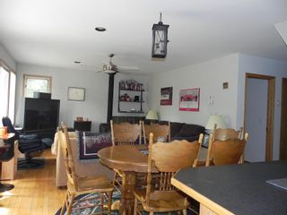 Photo 8: 34 Deepdale Avenue in Grand Marais: R27 Residential for sale