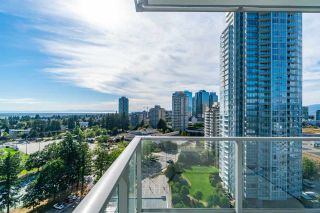 """Photo 17: 1906 6538 NELSON Avenue in Burnaby: Metrotown Condo for sale in """"MET2"""" (Burnaby South)  : MLS®# R2567426"""