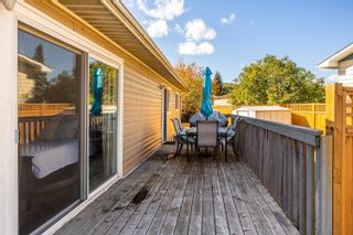 Photo 25: 2322 SHEARER Crescent in Prince George: Pinewood Manufactured Home for sale (PG City West (Zone 71))  : MLS®# R2620506