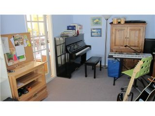 """Photo 5: 1281 REDWOOD ST in North Vancouver: Norgate House for sale in """"NORGATE"""" : MLS®# V904046"""