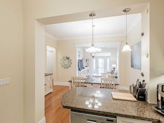 Photo 9: 80 Burns Blvd Unit #104 in King: King City Condo for sale : MLS®# N5337435
