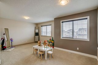 Photo 24: 134 Silverado Ponds Way SW in Calgary: Silverado Detached for sale : MLS®# A1089062