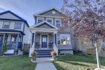Main Photo: 56 Copperstone Gardens SE in Calgary: Copperfield Detached for sale : MLS®# A1150465