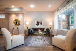 Photo 7: 249 Centennial Street in Winnipeg: River Heights Residential for sale (1C)  : MLS®# 202122776