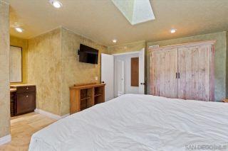 Photo 14: LA COSTA House for sale : 4 bedrooms : 3006 Segovia Way in Carlsbad