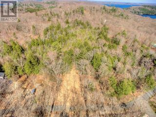 Photo 26: LOT#70 PINE Crescent in Huntsville: Vacant Land for sale : MLS®# 40109977