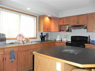 Photo 14: 34 Deepdale Avenue in Grand Marais: R27 Residential for sale