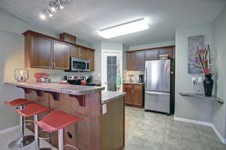 Photo 10: 8602 Southfort Drive: Fort Saskatchewan House Half Duplex for sale : MLS®# E4263616