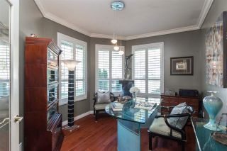 Photo 10: 200 ASPENWOOD DRIVE in Port Moody: Heritage Woods PM House for sale : MLS®# R2108149