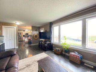 Photo 17: 731 Bury Street in Loreburn: Residential for sale : MLS®# SK867698