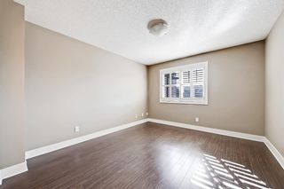 Photo 24: 301 3704 15A Street SW in Calgary: Altadore Apartment for sale : MLS®# A1153007