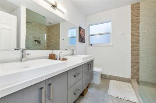 Photo 18: 15841 COLUMBIA Avenue: White Rock House for sale (South Surrey White Rock)  : MLS®# R2548921