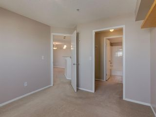 Photo 11: 1312 4975 130 Avenue SE in Calgary: McKenzie Towne Apartment for sale : MLS®# A1046077