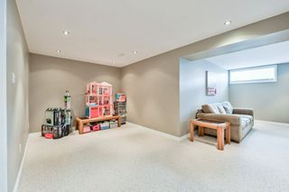 Photo 29: 36 McQueen Drive in Brant: House for sale : MLS®# H4063243