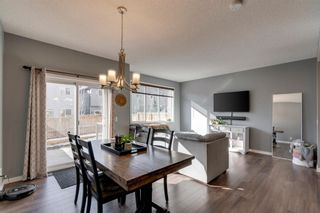 Photo 14: 81 Chaparral Valley Park SE in Calgary: Chaparral Detached for sale : MLS®# A1080967
