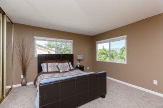 Photo 10: POWAY Condo for sale : 3 bedrooms : 13625 Comuna Dr.