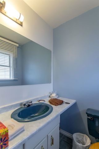 """Photo 25: 1559 RITA Place in Port Coquitlam: Mary Hill House for sale in """"Mary Hill"""" : MLS®# R2620508"""