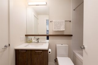 """Photo 12: 208 625 E 3RD Street in North Vancouver: Lower Lonsdale Condo for sale in """"Kindred"""" : MLS®# R2583491"""