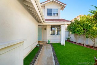 Photo 6: MIRA MESA Townhouse for sale : 3 bedrooms : 11236 caminito aclara in San Diego
