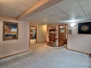 Photo 17: 36 West Boothby Crescent: Cochrane Detached for sale : MLS®# A1135637