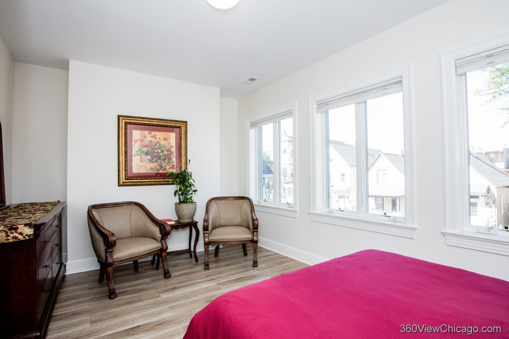 Photo 28: Photos: 1733 Troy Street in Chicago: CHI - Humboldt Park Residential for sale ()  : MLS®# 10911567