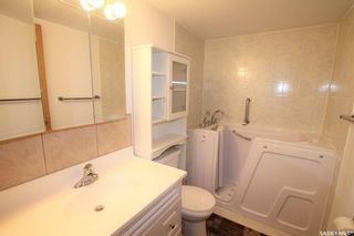 Photo 7: 101 1120 9th Avenue Northeast in Swift Current: North East Residential for sale : MLS®# SK842547