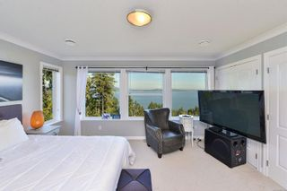 Photo 39: 583 Bay Bluff Pl in : ML Mill Bay House for sale (Malahat & Area)  : MLS®# 887170