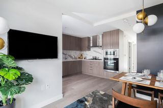 """Photo 9: 536 W KING EDWARD Avenue in Vancouver: Cambie Townhouse for sale in """"CAMBIE + KING EDWARD"""" (Vancouver West)  : MLS®# R2593920"""