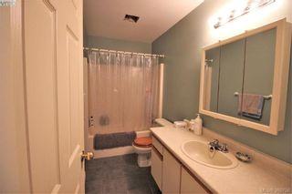 Photo 8: 6907 Larkspur Rd in SOOKE: Sk Broomhill Half Duplex for sale (Sooke)  : MLS®# 765042