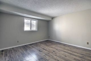 Photo 38: 15712 81 Street in Edmonton: Zone 28 House for sale : MLS®# E4236940