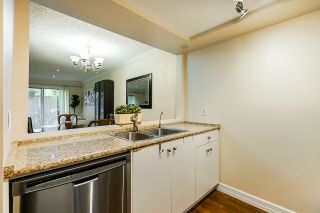 Photo 9: 15 385 GINGER DRIVE in New Westminster: Fraserview NW Townhouse for sale : MLS®# R2385643