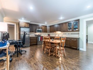 Photo 25: 7763 162A Street in Surrey: Fleetwood Tynehead House for sale : MLS®# R2617422